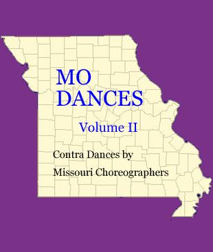 MoDances-II_cover