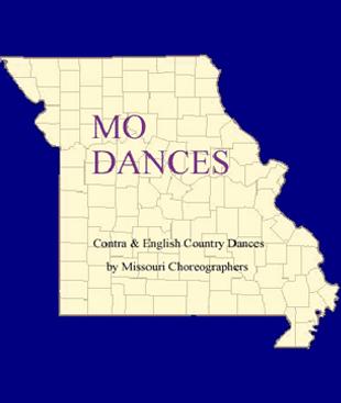 MoDances-I_cover